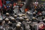 Ilustrasi demo (JIBI/Antara/Adeng Bustomi)