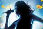 RAMADAN 2017 : Pemandu Karaoke Diminta Pulang Kampung