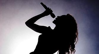 Ilustrasi karaoke (JIBI/Semarangpos.com/Dok)
