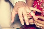 Ilustrasi pernikahan (emirates247)