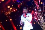 Irwan Sumenep di Konser Result Tiga Besar (Twitter - IndosiarID)
