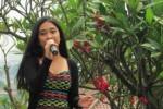 Ismi Riza di babak JHV X Factor ID (Twitter.com)