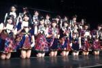 JKT48 (Okezone.com)