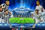 Real Madrid vs Juventus akan menjadi laga seru. Madrid menjadikan laga pembalsan. Ist/laacib.net