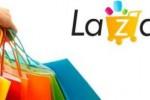 Lazada (www.techinasia.com)