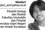 Masduri (Dok/JIBI/Solopos)