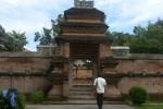 Kokam Jogja Gelar Tabligh Akbar Mengingat Kembali Sejarah Kotagede