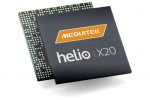 Mediatek Deca-Core (indianexpress.com)