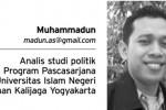 Muhammadun (Dok/JIBI/Solopos)