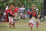 BUDAYA JOGJA : Ingin Nilai Jogja Lestari, Desa Budaya Harus Dilindungi