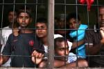 Larang Aksi Borobudur, Kapolri Sebut Isu Rohingya Digoreng di Dalam Negeri