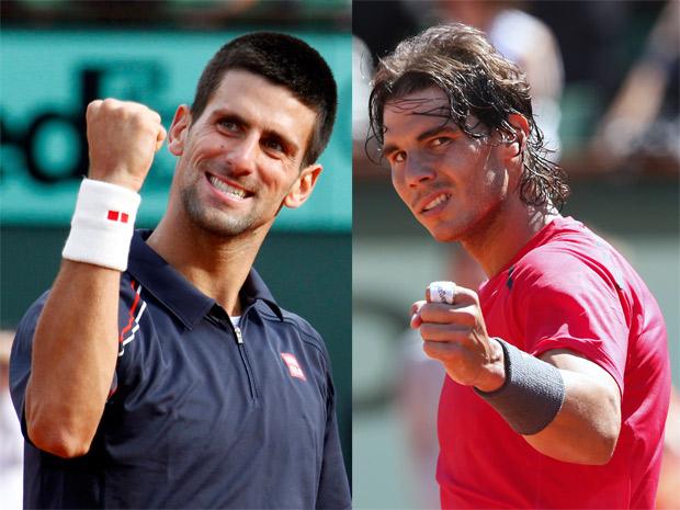 Rafael-Nadal-vs.-Novak-Djokovic-livetennisquid.jpg