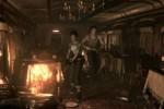 Resident Evil Zero (Gamespot)