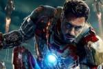 FILM TERBARU : Robert Downey Jr Ungkap Poster Avenger 3