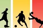 Sepakbol_Ilustrasi1.jpg