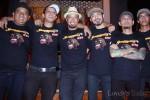 Shaggydog, grup musik asal Jogja (lovelytoday.com)