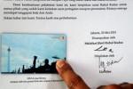 Surat Lia Eden untuk Presiden Jokowi (Liputan6.com)