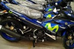 Yamaha MX King (Iwanbanaran.com)