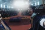 Selfie berujung batal lulus kuliah (Istimewa)