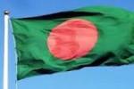 Bendera Bangladesh (istimewa)