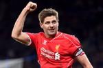 Gerrard Diisukan Balik ke Liverpool, Mau Pasang di Mana Klopp?