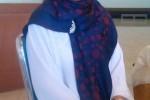 Salamah Wahyuni (JIBI/Solopos/Septhia Ryanthie)