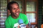 Feri Pahabol Mundur dari Timnas Indonesia U-23 (Youtube)