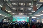 FOTO JOGJA CITY MALL : Resmi Dibuka