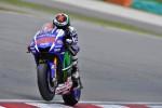 Pembalap Yamaha Jorge Lorenzo mengincar juara lagi di sirkuit Mogello Italia. Ist/vroom-magazine.com