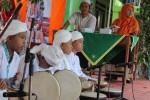 SEKOLAH BANTUL : Hardiknas, Pengajaran Agama Diperkuat Lewat Seni Budaya