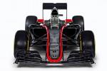 F1 GP SPANYOL 2015 : Pamer Corak Baru, McLaren Berharap Membaik