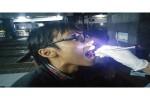 Mediaglow alat untuk membantu pemeriksaan rongga mulut karya mahasiswa UGM (JIBI/Harian Jogja/dok.Humas)