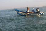 Nelayan pantai selatan Bantul (Arief Junianto/JIBI/Harian Jogja)