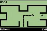 """Bukan """"Snake"""", Inilah Mobile Game Pertama Dunia"""