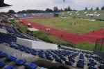 LIGA NUSANTARA 2016 : Selain Sriwedari, Stadion Manahan Solo Juga Digunakan