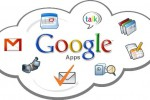 085039_googleappscloud