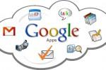 Dukung Komputasi Awan Indonesia, Google Bangun Kabel Bawah Laut Singapura-Sydney