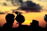 Muhammadiyah Jatim Tetapkan 1 Ramadan & 1 Syawal 2017, Puasa 29 Hari