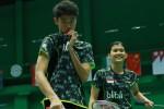 Bekuk Thailand 3-2, Tim Bulu Tangkis Indonesia ke Semifinal (Badmintonindonesia.org)