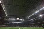 Millenium Stadium Jadi Tempat Final Liga Champions 2017 (Reuters)