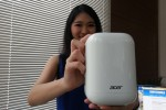 Acer Revo One (JIBI/Detik/Yud.)