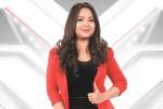 Ajeng Astiani X Factor ID musim kedua (Facebook.com)