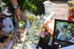 TRAGEDI PEMBUNUHAN ANGELINE : Jika Terbukti Bunuh Angeline, Margriet Diancam Penjara Seumur Hidup