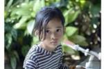 BOCAH BALI HILANG : 8 Tahun Berpisah, Ibu Kandung Angeline Temukan Anaknya Tak Bernyawa