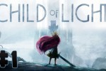 Child of Light (Youtube)