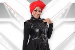 Desy Natalia X Factor ID musim kedua (Facebook.com)