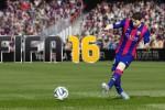 FIFA 16 (PS4home.com)