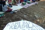 BANDARA KULONPROGO : BPN Serahkan Penyelesaian Sengketa PAG ke Pengadilan