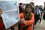 MUDIK LEBARAN 2017 : Ditemukan Tiket KA Palsu, Ini Tanggapan Dirut PT KAI