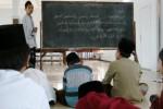 Pembentukan Kementerian Pesantren Bisa Munculkan Independensi